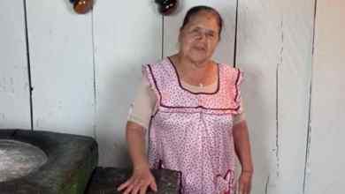 Photo of Doña Ángela es de las 100 mujeres más poderosas de México