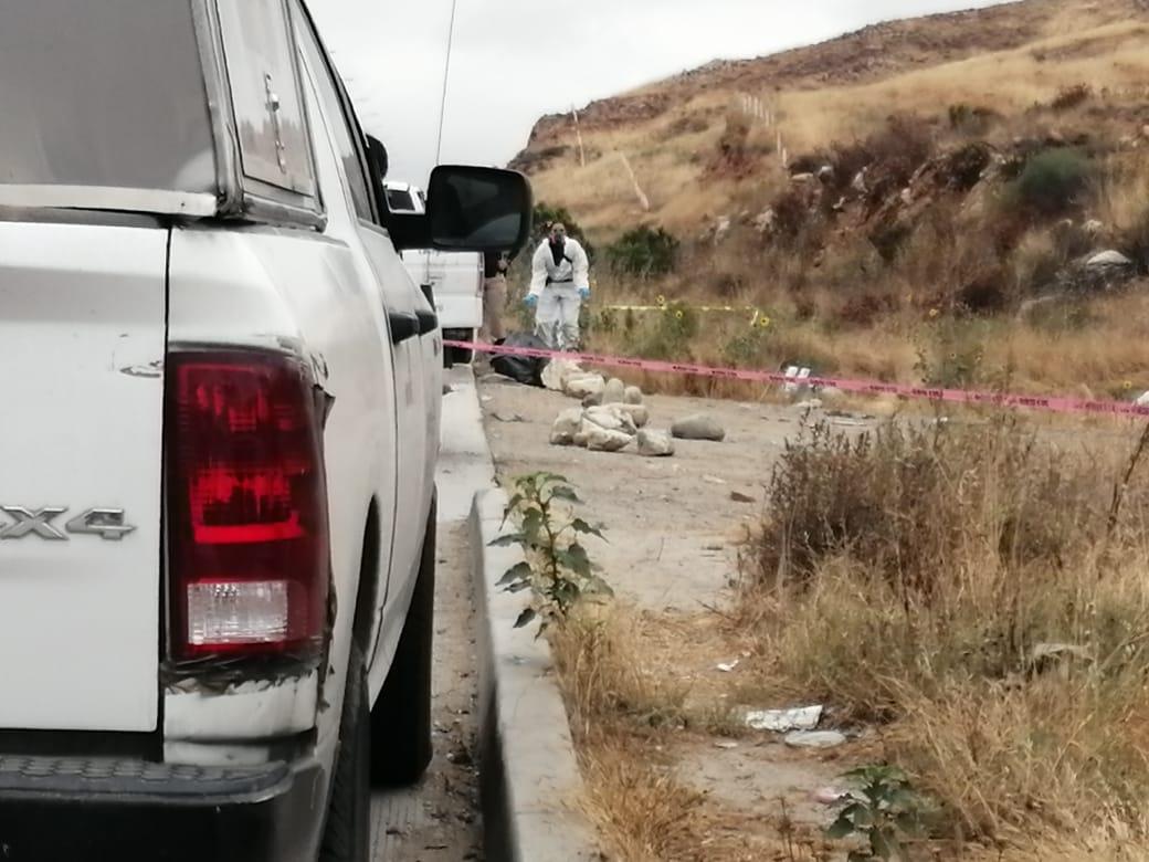 encuentran-cadaver-a-un-costado-de-la-carretera