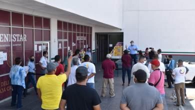 Photo of Ruiz Uribe arranca programa de créditos a trabajadores