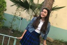 Photo of Dos años sin Diana Piggeonountt