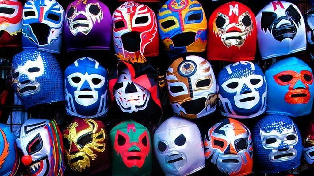 pandemia-cobro-la-vida-de-decenas-de-luchadores-mexicanos