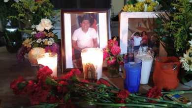 Photo of Huía de la policía; mata a cuatro, entre ellos un niño