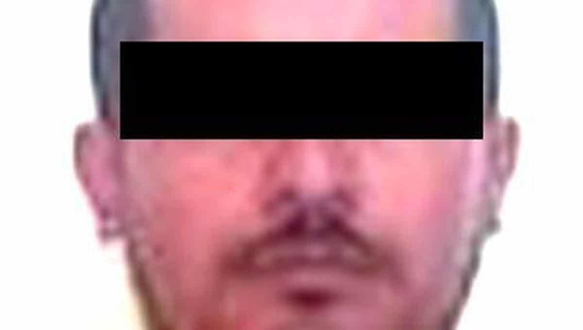 Ordenan-liberar-a-El-Mochomo-implicado-en-caso-Ayotzinapa