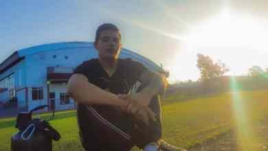 Photo of Joven muere por neumonía; piden ayuda para gastos de cremación