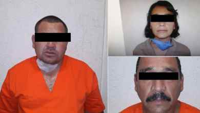 Photo of Giovanni López fue torturado y asesinado por policías: CEDHJ