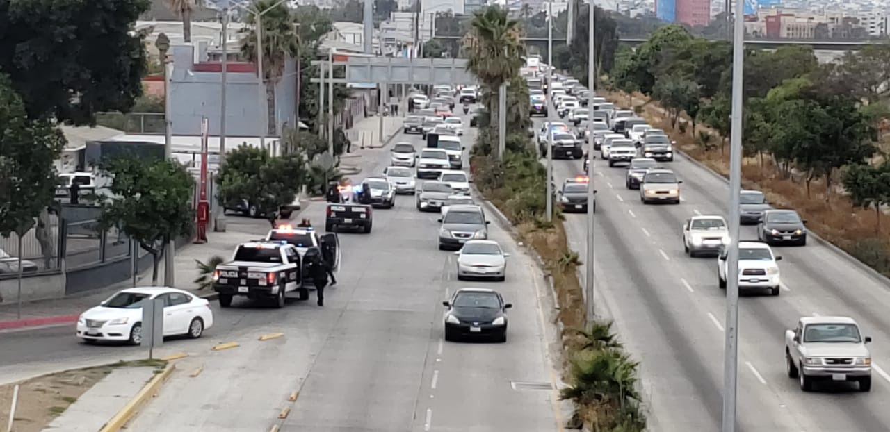 choferes-de-uber-y-didi-se-movilizan-en-varios-municipios
