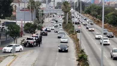 Photo of Fuerte operativo policíaco contra Uber