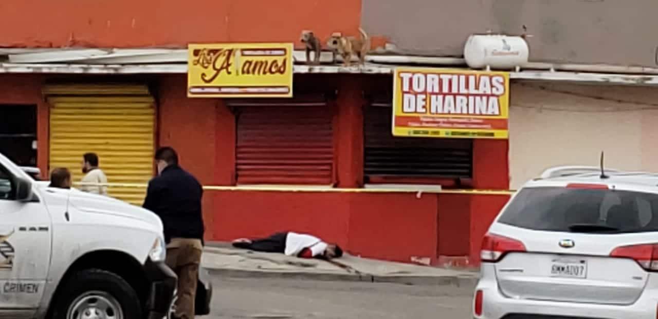 acribillan-a-dos-afuera-de-tortilleria-en-tijuana
