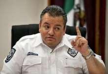 Photo of Alberto Capella: propuestas para el combate a la inseguridad
