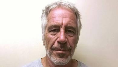 Photo of Asesino profesional mata a hijo de jueza que investiga caso Epstein