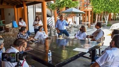 Maestros-jubilados-y-pensionados-entregaron-alma-en-aulas-Ruiz-Uribe