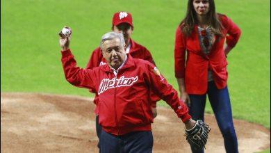 Photo of Gastan millones en escuela de beisbol impulsada por AMLO