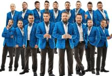 Photo of El Recodo hará historia en el futbol mexicano