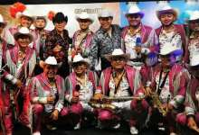 Photo of Fallece integrante de la Banda Maguey