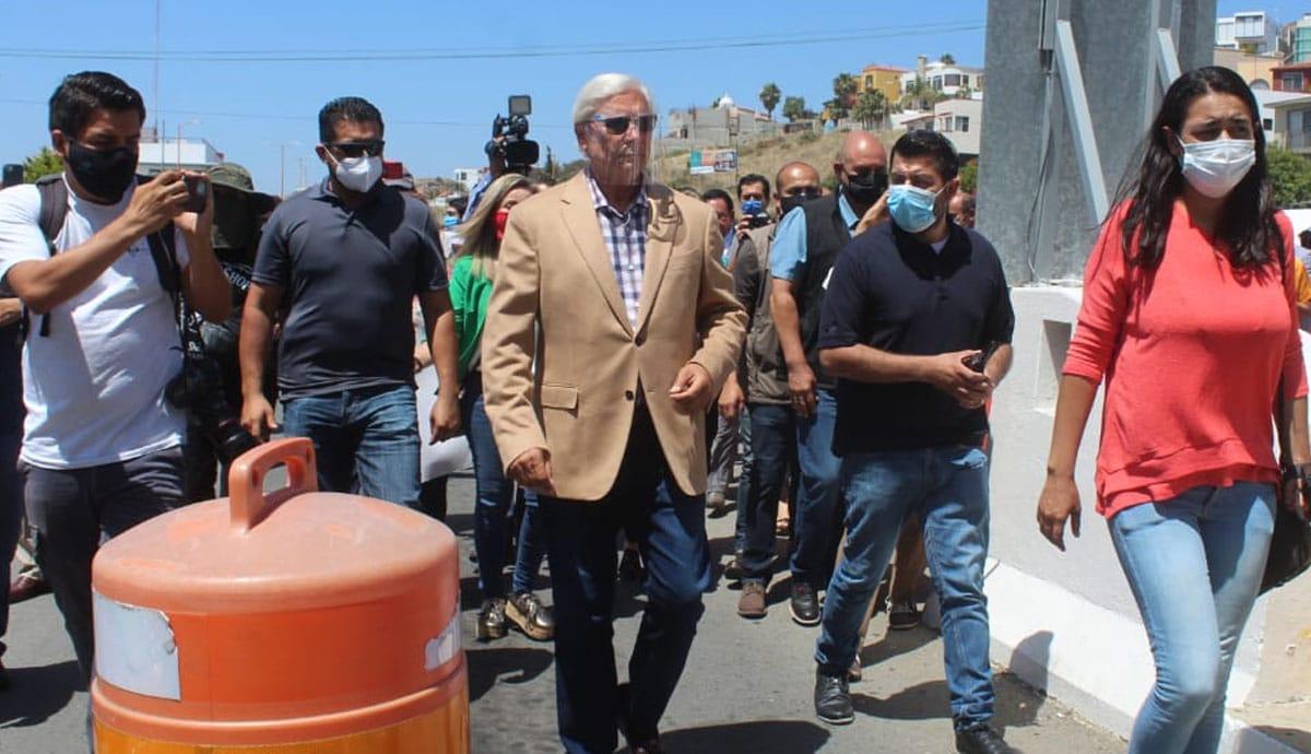 Bonilla-deroga-decreto-de-caseta-de-Playas-de-Tijuana