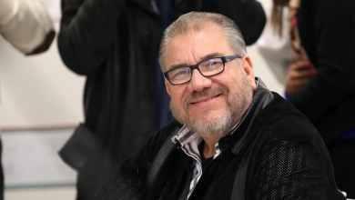 Photo of Carlos Mora presentará vida y obra de grandes personajes mexicanos
