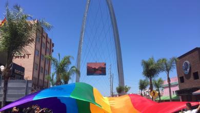 Photo of Alistan marcha a favor del matrimonio igualitario en BC