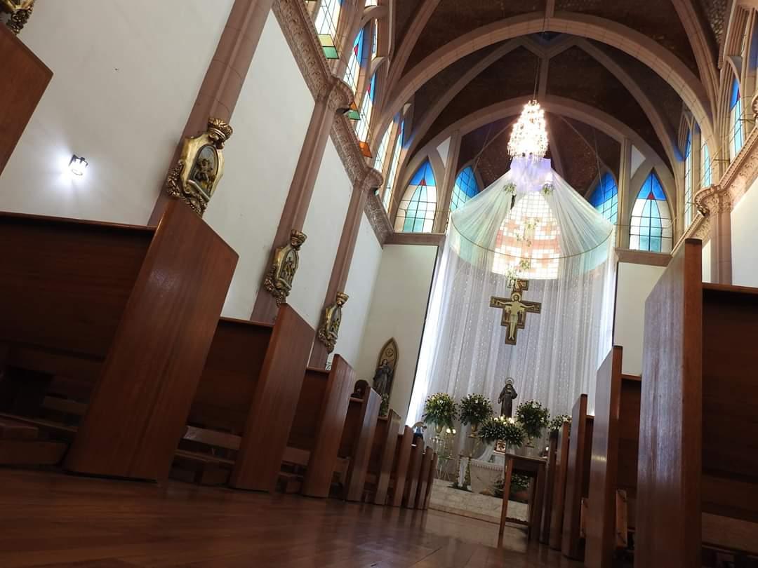 gobierno-pide-evitar-realizar-cualquier-actividad-religiosa-en-tijuana