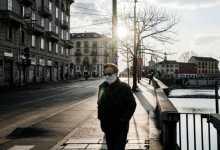 Photo of Alto índice de enfermos por Covid-19 sin síntomas en Italia