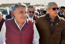Photo of Sensibilidad social de Bonilla reconocer decreto de caseta: Ruiz
