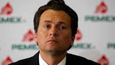 Photo of Vinculan a proceso a Emilio Lozoya