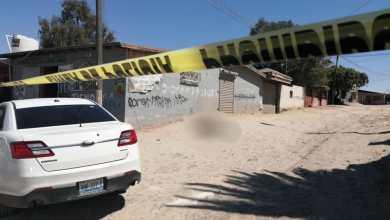 Photo of Iba caminando y lo asesinan de varios disparos