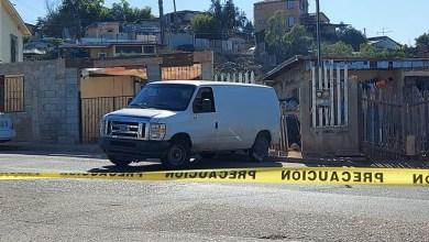 Photo of Asesinan a hombre en el patio de su casa