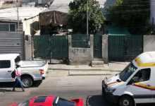 Photo of Llega a casa de familiar y halla varios cadáveres