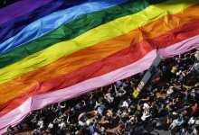 Photo of Matrimonios igualitarios serán legales en Baja California