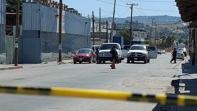 Photo of Hallan cuerpo desmembrado en auto