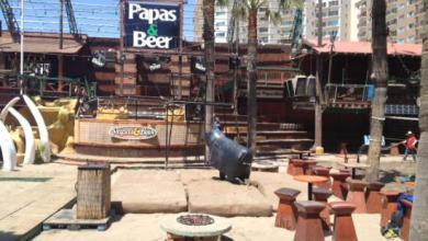 Photo of Justifican reapertura del Papas & Beer