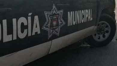 Photo of Ejército detiene a policía de Tijuana con droga