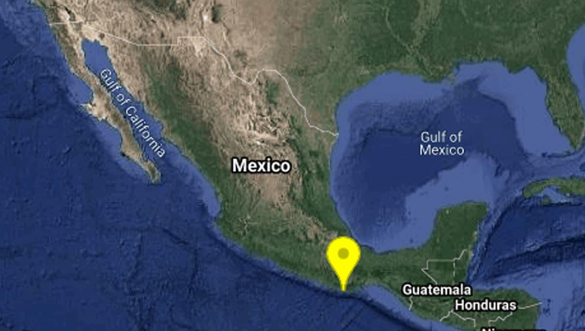 Sismo-remece-a-Oaxaca