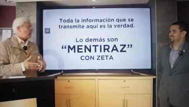 Photo of CNDH hace llamado a gobierno de BC para garantizar labor de periodistas y comunicadores