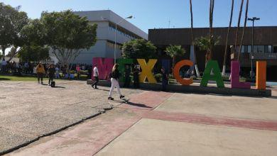mexicali-rompe-record-de-altas-temperaturas