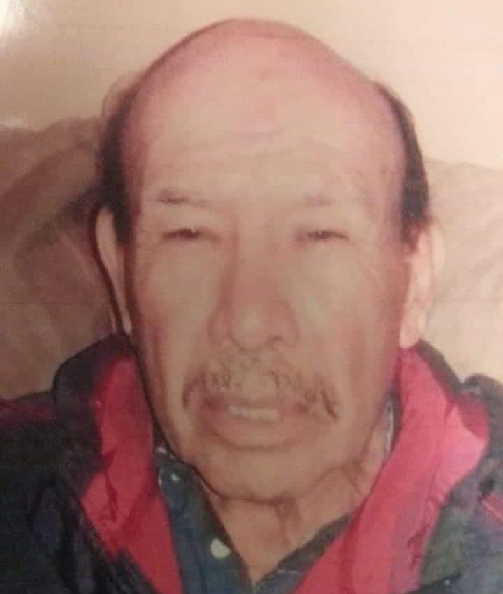 don-aurelio-desaparecio-de-su-casa-tiene-74-anos