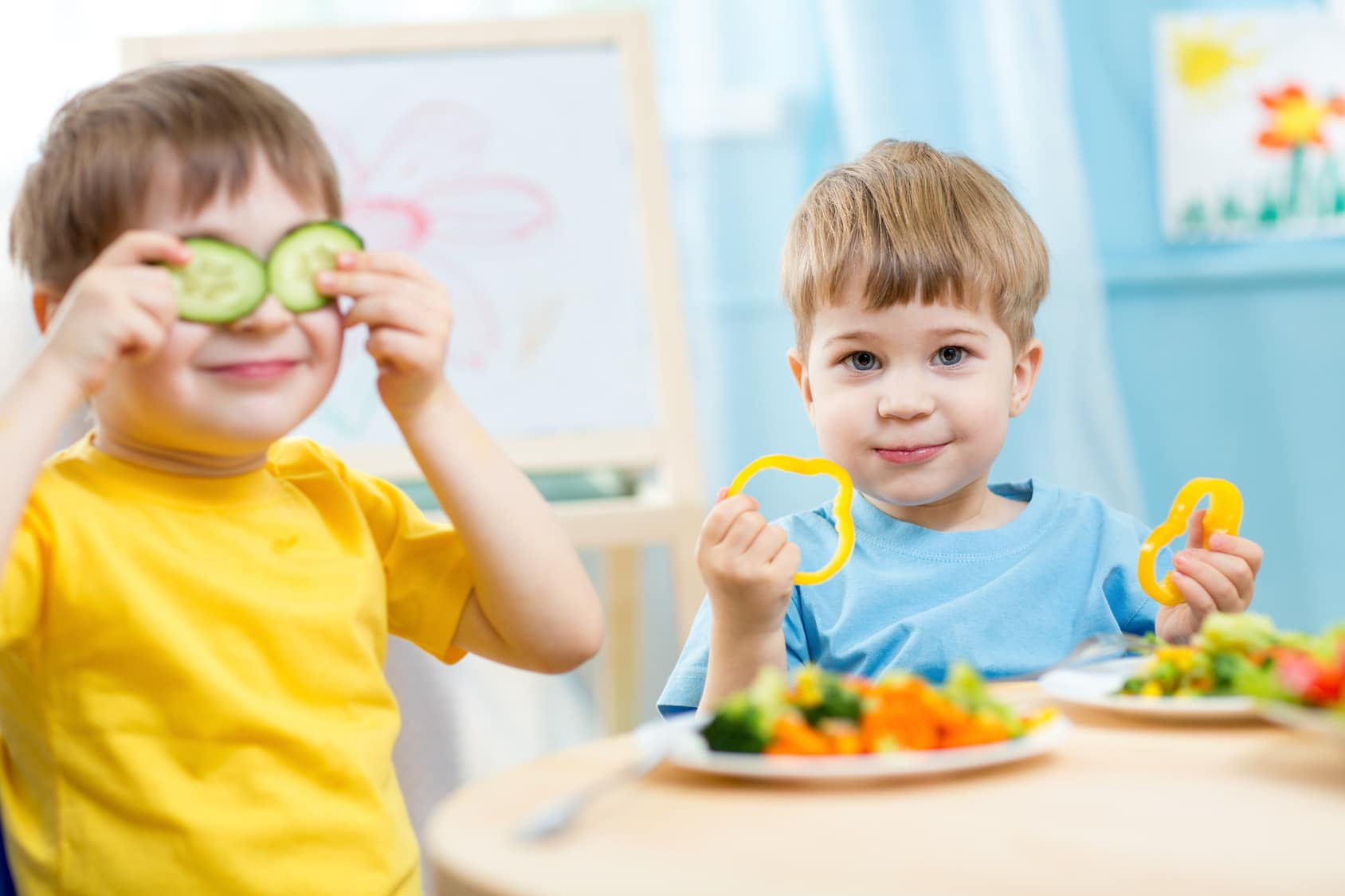 menores-de-5-anos-tienen-mas-carga-viral-de-coronavirus-que-adultos