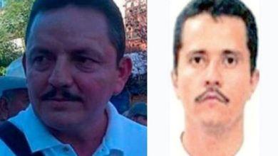Photo of Ahora el CJNG amenaza al 'El Abuelo'