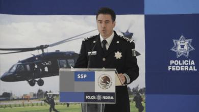 Photo of Policía acusado junto con García Luna, pide trato VIP