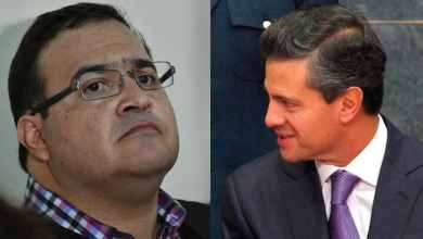 Javier-Duarte-le-regaló-un-Ferrari-a-Peña-Nieto