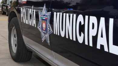 Photo of Matan a hombre con arma de fuego en vía pública