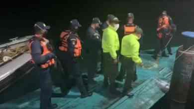 Decomisan-millonario-cargamento-de-droga-del-CJNG-en-submarino