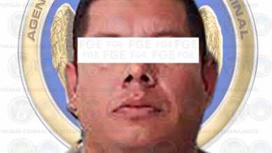 Photo of Dan 178 años a violador de menores