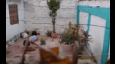 video-la-graban-haciendo-agua-de-calzon