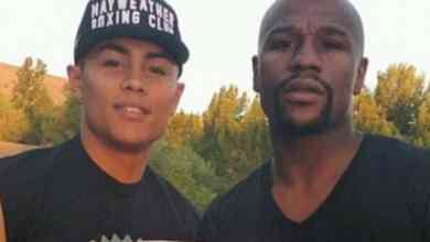 Asesinan-al-boxeador-Danny-González