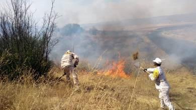 Militares-combaten-incendios-han-consumido-miles-de-hectáreas