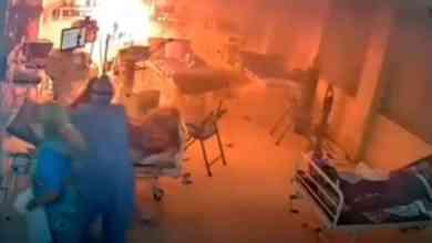 VIDEO-Explota-ventilador-para-pacientes-Covid-19