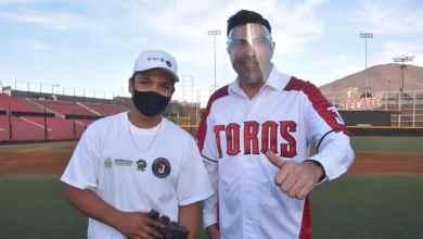 Armando-Ayala-y-Toros-de-Tijuana-unen-esfuerzos-en-pro-de-beisbolistas