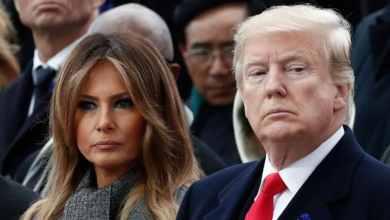 Trump-y-Melania-dan-positivo-a-Covid-19