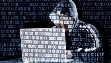 recomendaciones-para-evitar-ciberfraudes-en-compras-decembrinas
